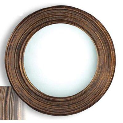 Dimond Lighting Oswego Mirror