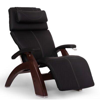 Perfect Chair PC 420 ClassicPlus Leather Zero Gravity