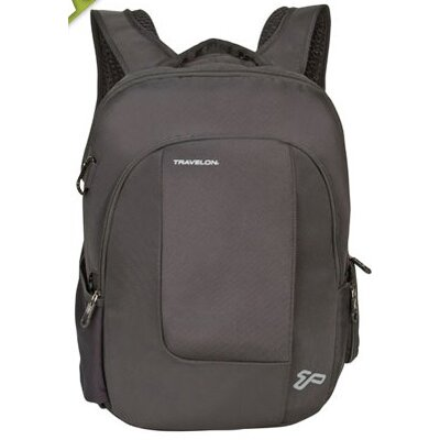 Anti-Theft Urban 2 Compartment Backpack by Travelon