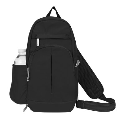 Anti Theft Classic Light Sling Backpack by Travelon