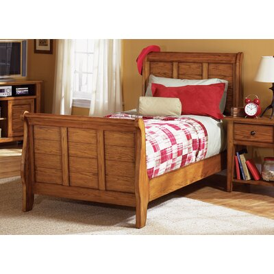 Furniture Bedroom Furniture Bedroom Sets Liberty Furniture Gt