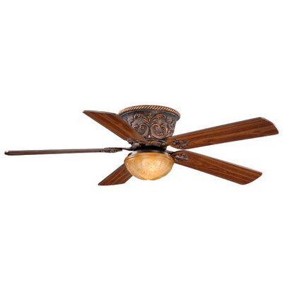Corazon 5 Blade Ceiling Fan Product Photo