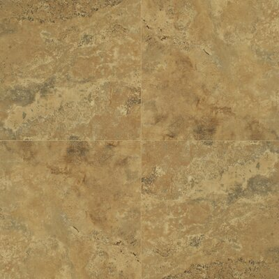 Quadra Natural Stone 16