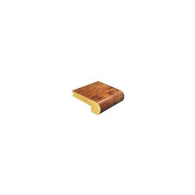 Mannington Morrocan Hickory Stepnose in Cumin (Carton of 5 Pieces)