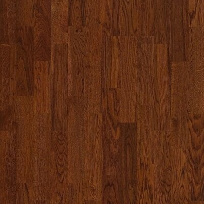Kahrs american traditionals 7 7 8 engineered oak hardwood for Hardwood floors nashville