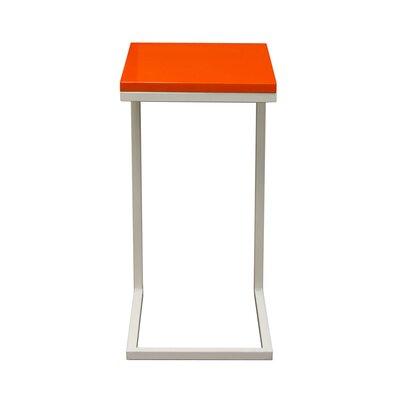 End Table by Diamond Sofa
