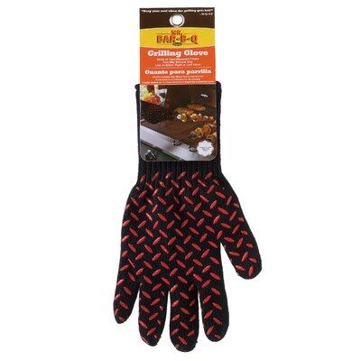 Grilling Glove by Mr. Bar-B-Q