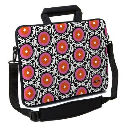 Executive Laptop Bag by Designer Sleeves