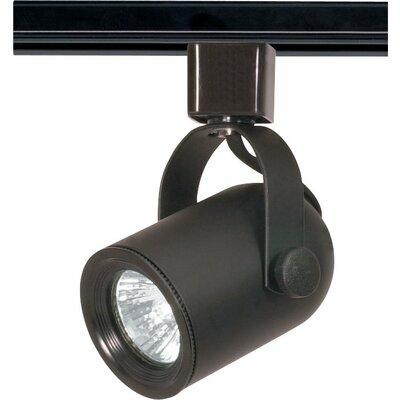 1 Light Track Head Product Photo