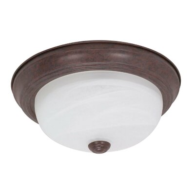 Flush Mount by Nuvo Lighting