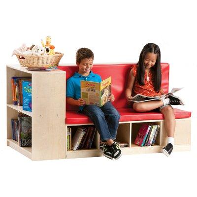 Modular Library 30