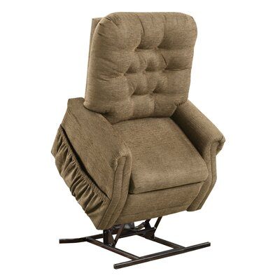 Petite 2 Position Lift Chair by Med-Lift