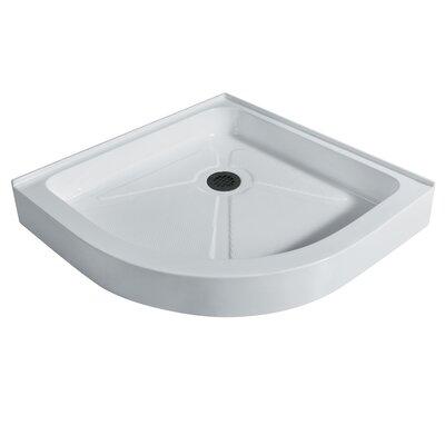 Neo Shower Base Product Photo