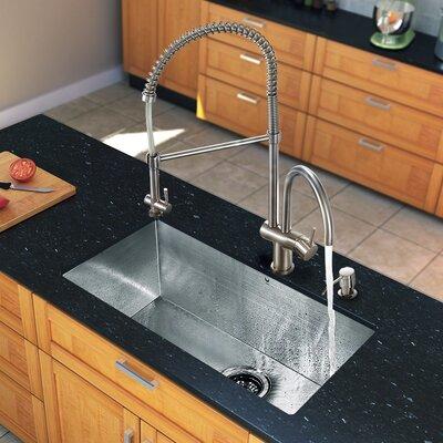 custom faucet brass prototype