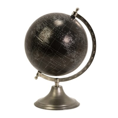 Moonlight Globe by IMAX