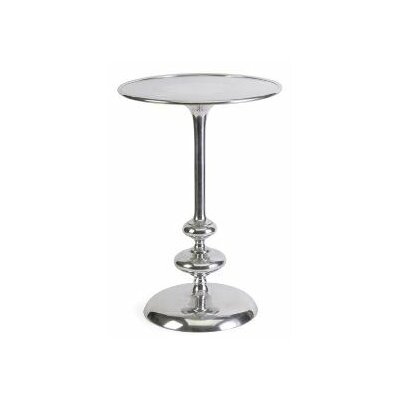 Chesire End Table by IMAX