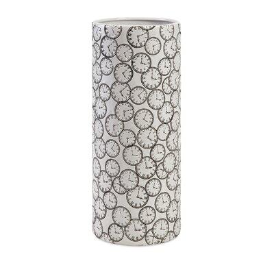 IMAX Knoxlin Ceramic Vase