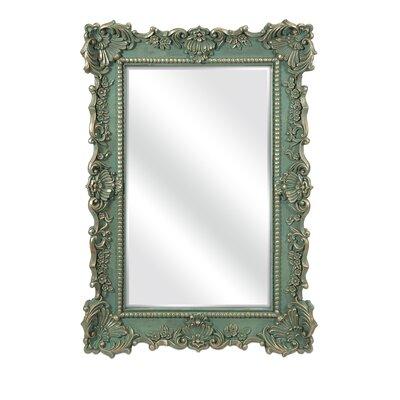 Sophia Wall Mirror by IMAX