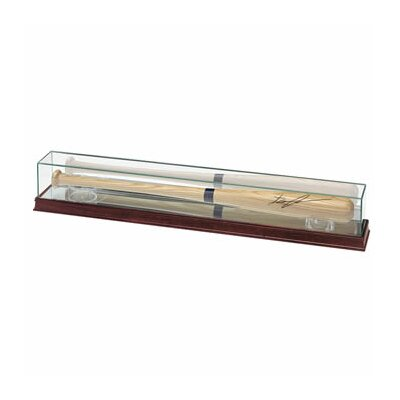 Ultra Pro Glass Bat Holder