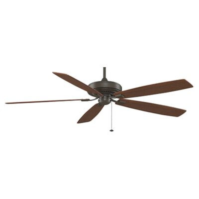 "72"" Edgewood 5 Blade Ceiling Fan Product Photo"