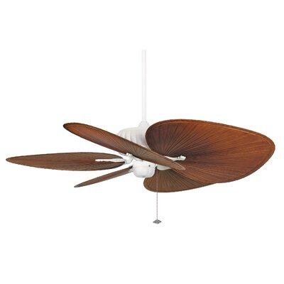 Fanimation Belleria Ceiling Fan