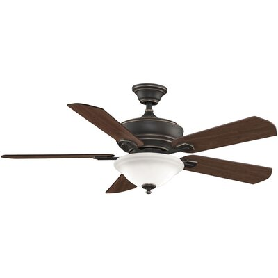 Camhaven 5 Blade Ceiling Fan Product Photo