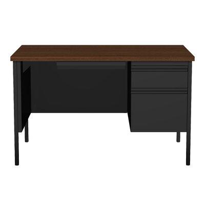 HON 38000 Series L-Shaped Computer Desk & Reviews | Wayfair Supply