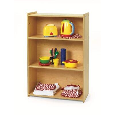 Angeles Value Line Narrow Shelf Storage