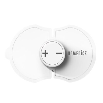 Electronic Pain Relief Arm Pad by HOMEDICS