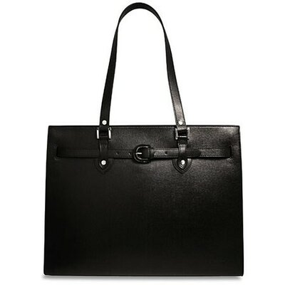 Chelsea Alexis Business Tote Bag by Jack Georges