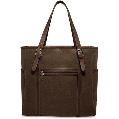 Nevada Oversized Tote Bag by Jack Georges