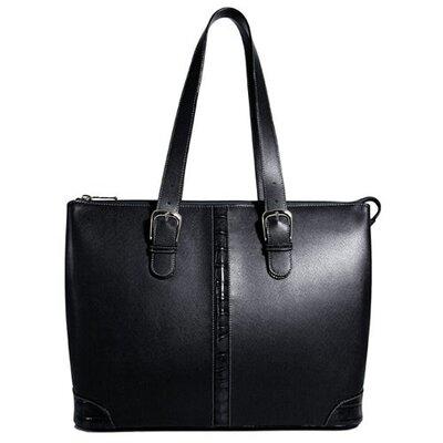 Prestige Madison Avenue Tote Bag by Jack Georges