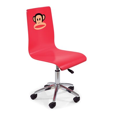 Paul Frank Office Chair by Najarian Furniture