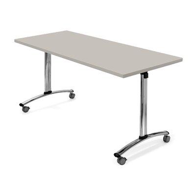 SurfaceWorks Flipper Training Table