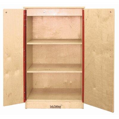 ECR4kids Refrigerator