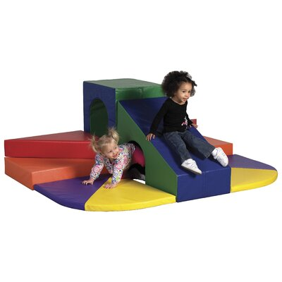 ECR4kids Softzone Peaks and Passages