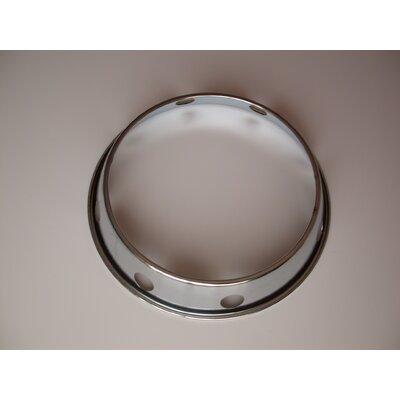 Taylor & Ng Reversible Wok Ring