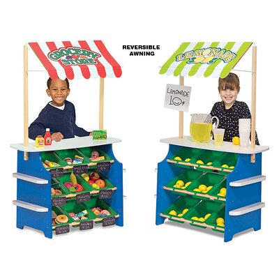 Grocery Store by Melissa & Doug