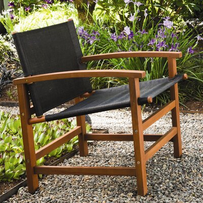 Buyers Choice Phat Tommy Sea Breeze Patio Chair