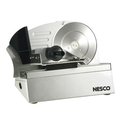 Food Slicer by Nesco