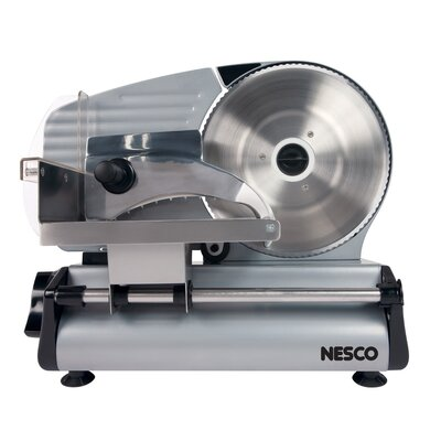 Everyday Food Slicer by Nesco