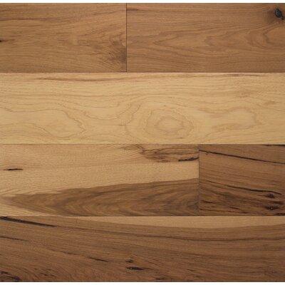 Somerset Wide Plank 6 Engineered Hickory Hardwood