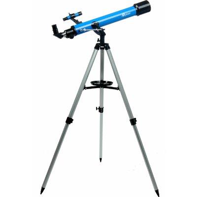 iOptron iExplore 70AZ Refractor Telescope
