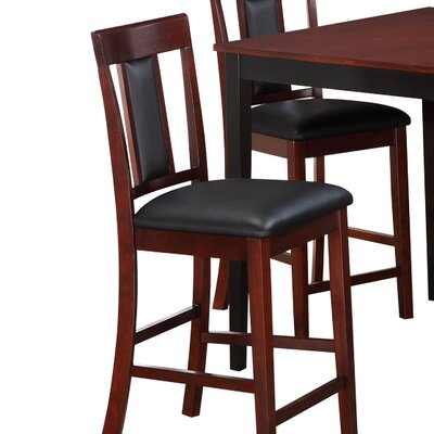 Dining Chair by American Furniture Classics