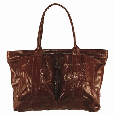 Mimi in Memphis Joplin Tote Bag by Latico Leathers