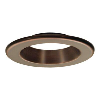 LED Recessed Trim Product Photo