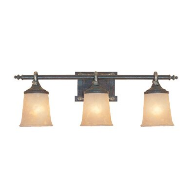 Lighting Wall Lights Bathroom Vanity Lighting Designers Fountain SKU