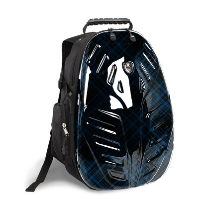 Eagle Laptop Backpack by J World