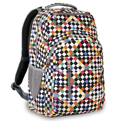 Carmen Backpack by J World