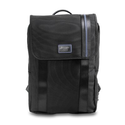 Madison Business Backpack by J World